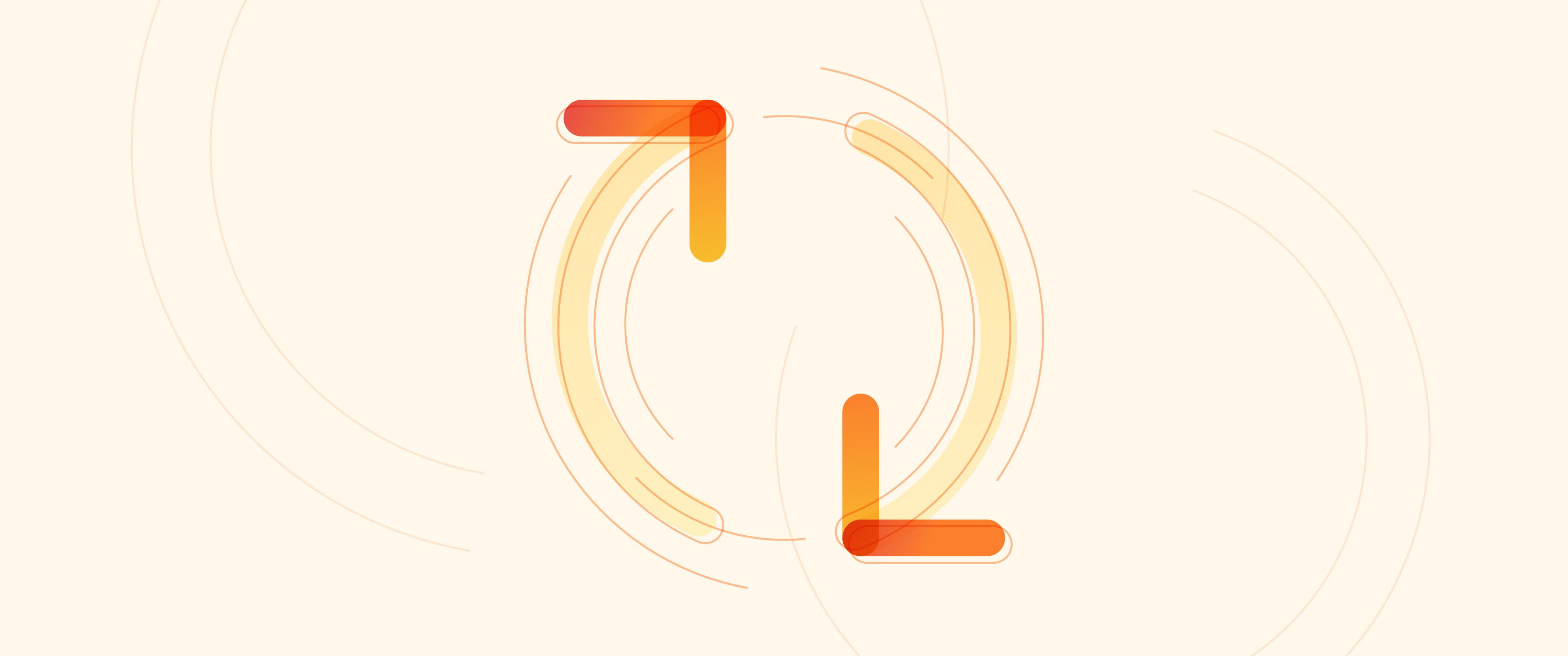 Main illustrated image for Speeding up Symbols blog post
