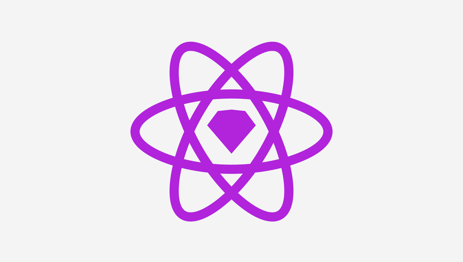 Sketch2React Assistant Logo